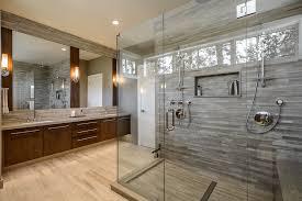 Modern Bathroom Trends Bathroom Stylish Master Bathroom Trends On Tile Home Improvement
