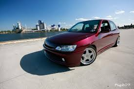 euro peugeot 306 306 pinterest peugeot and cars