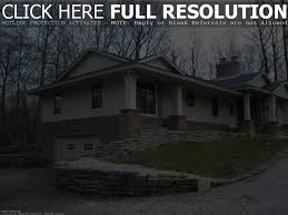 pictures free home addition design software the latest