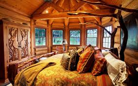 rustic house plans awesome rustic home plans
