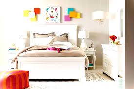 Stanley Furniture Bedroom Set by Bedroom Stone Stanley Furniture Childrens Bedroom Sets Stanley