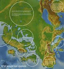 Eragon Map V Maps That You Off Video Games 4chan