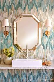Cow And Chicken The Girls Bathroom 51 Best Bathroom Wishlist Images On Pinterest Bathroom Ideas