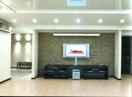 online furniture arranger arrange my living room online large size of living furniture online