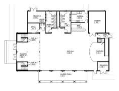 marriage hall floor plan camelot convention centre royal hall offer king size banquet hall