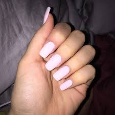 iris nail closed 30 reviews nail salons 71 university pl