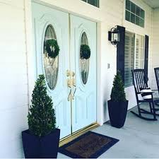 best 25 watery paint color ideas on pinterest williams and