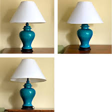 lamp shades everything you always wanted to know laurel home