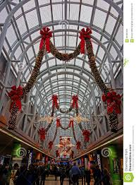 O Hare Terminal Map Christmas Decorations O U0027hare Airport Chicago Editorial Stock