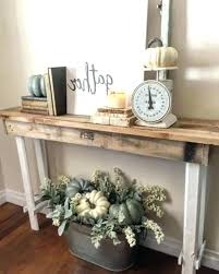 entry way table decor small entryway table entry way table small entryway table ideas
