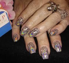 vip nails u0026 spa home facebook