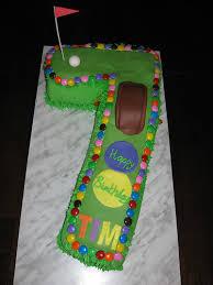 miniature golf cake ideas 79806 mini golf cake ideas and d