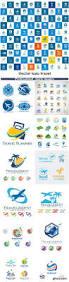 36 best logo design images on pinterest travel logo logo