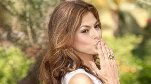Sofia Vergara Bouncing Tits - who are the hottest girls of 2010 need4u com