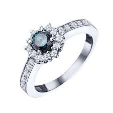 blue and white engagement rings ring s earrings pendants bracelets necklaces designs