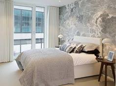 showhome showcase the loxfords new build show apartment home