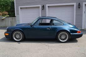 Porsche Macan Navy Blue - 1992 porsche 911 information and photos zombiedrive
