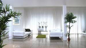 beautiful home interior design photos establishing of beautiful modern luxury home interior stock