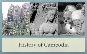 biography of famous person in cambodia intro to cambodia ppt