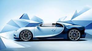 bugatti renaissance concept bugatti wallpapers ozon4life