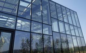 mobius glass architectural glass u0026 aluminum products