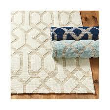 Ballard Designs Kitchen Rugs Saylor Indoor Outdoor Rug Ballard Designs