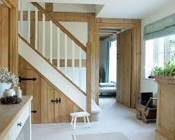 nice interior house colors with bright nuance and beautiful interior nice interior house colors with bright nuance and beautiful flowers under wooden table on