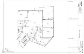 The Ansley Floor Plan The Charles Condos Of Atlanta Ga Buckhead Triangle