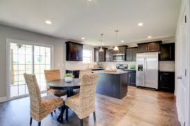 J P Flooring by 228 Eagles Bluff Clarksville Tn Mls 1854088