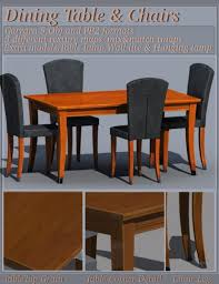 Dining Room Sets For Cheap 100 Dining Room Table And Chairs Cheap Amazon Com Roundhill
