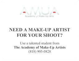 Makeup Classes Nashville Tn Make Up Hair U2014 Columbia College Hollywood