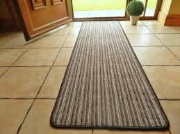 Floor Mats Kitchen Agreeable Kitchen Mats Inspirations Including Floor Runners Images