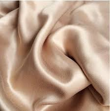 60 best beige images on pinterest colours brown paper packages