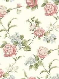 wallpaper bunga lingkaran 28 desain cara memasang wallpaper dinding ruang tamu kamar tidur