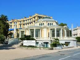 chambre d hote beaulieu sur mer hôtel carlton beaulieu sur mer voir les tarifs 39 avis et 81 photos