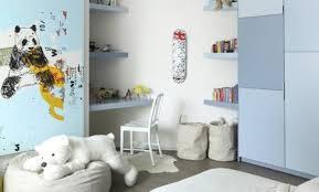 conforama chambre gar n décoration chambre garcon deco bleu 78 chambre garcon deco
