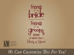 wedding quotes for friend wedding quotes for friends wedding quotes for and groom