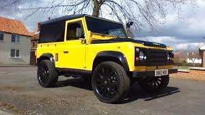 land rover defender 90 for sale landrover defender for sale 5995 land rover defender 90