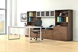 hon desks for sale hon office chairs on sale desk hon office chair reviews hon desk