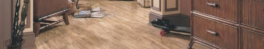 what is laminate flooring laminate flooring barry neal carpets in altamonte springs