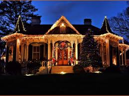 the grinch christmas lights refreshed christmas lights in that would even delight