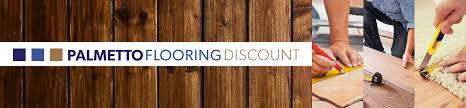 Laminate Flooring Promotion Palmetto Flooring Discount