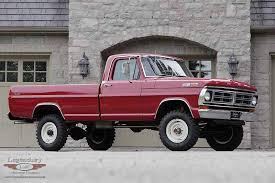 1972 ford f250 cer special 1972 f 250