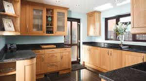 wood kitchen furniture glamorous solid wood kitchen cabinet remarkable cabinets all