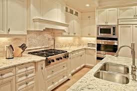 Kitchen Counter Tile 100 White Granite Kitchen Countertops Countertop Showroom