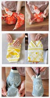 best 25 bridal gift wrapping ideas ideas on pinterest wedding