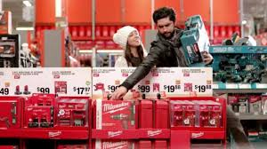 refrigerators home depot black friday the home depot black friday savings tv commercial u0027how do you do