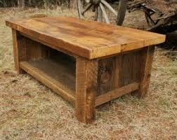 The 25 Best Wood Tables Ideas On Pinterest Wood Table Diy Wood by Best 25 Barnwood Coffee Table Ideas On Pinterest Diy Coffee