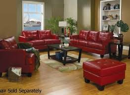 red couch living room pictures nurani org