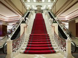 Beautiful Stairs by Nice Stairs поиск в Google Stairs Pinterest Grand